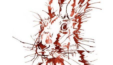 Rusty Hare