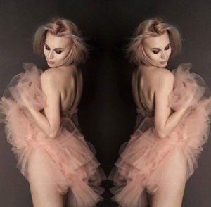 Ksenia photo commissions