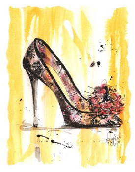 Shoes home page thumbnail