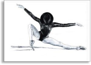 Home Page Dancer 2