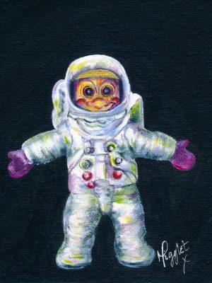 Buzz-Aldrin-Troll
