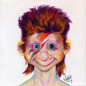 David-Bowie-Troll