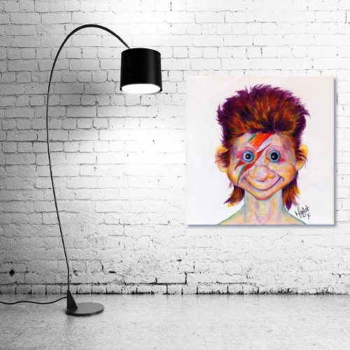 David-Bowie-Troll-Wall-Art-with-Lamp